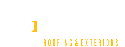 Grace Roofing