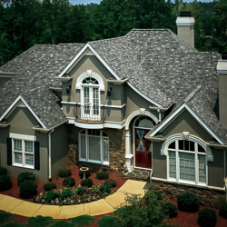 whole house care from georgia roofers