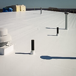 Commercial Roofing By Metro Atlanta Roofing Companies